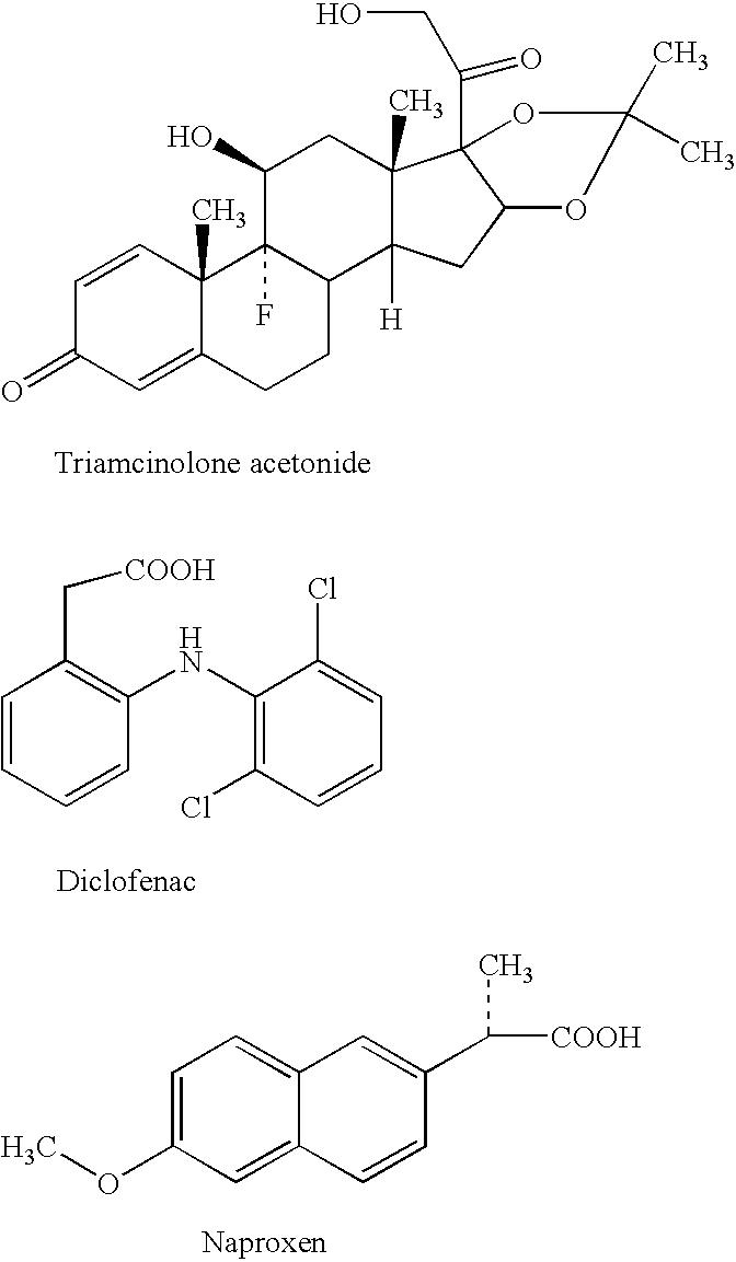 Figure US20030229390A1-20031211-C00002