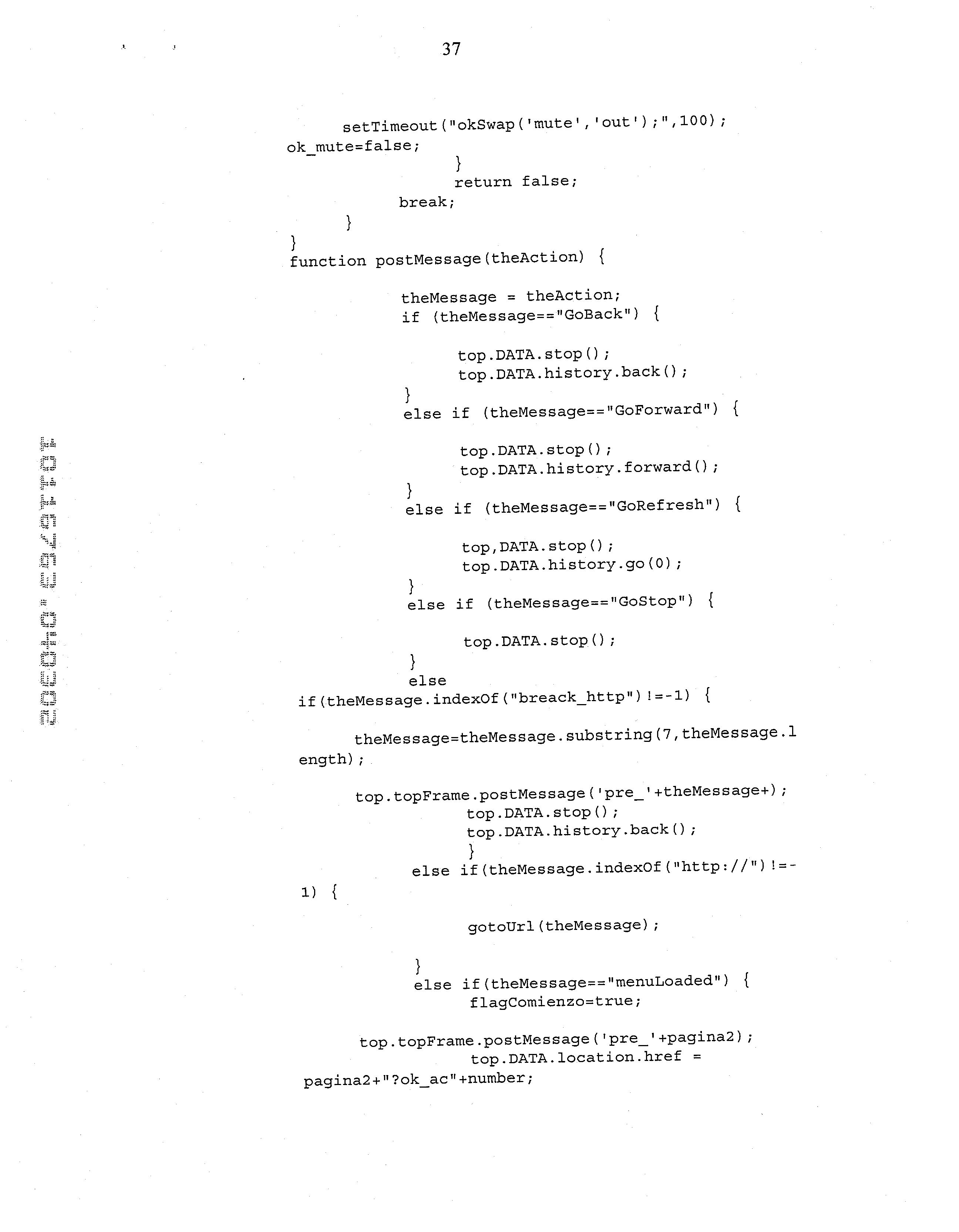 Figure US20030080995A1-20030501-P00024