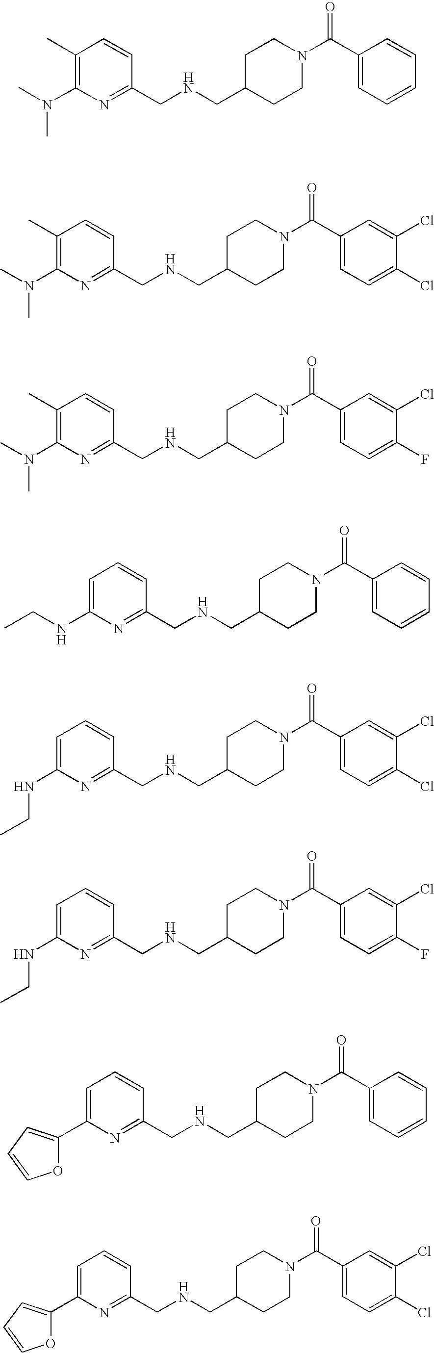 Figure US20100009983A1-20100114-C00211