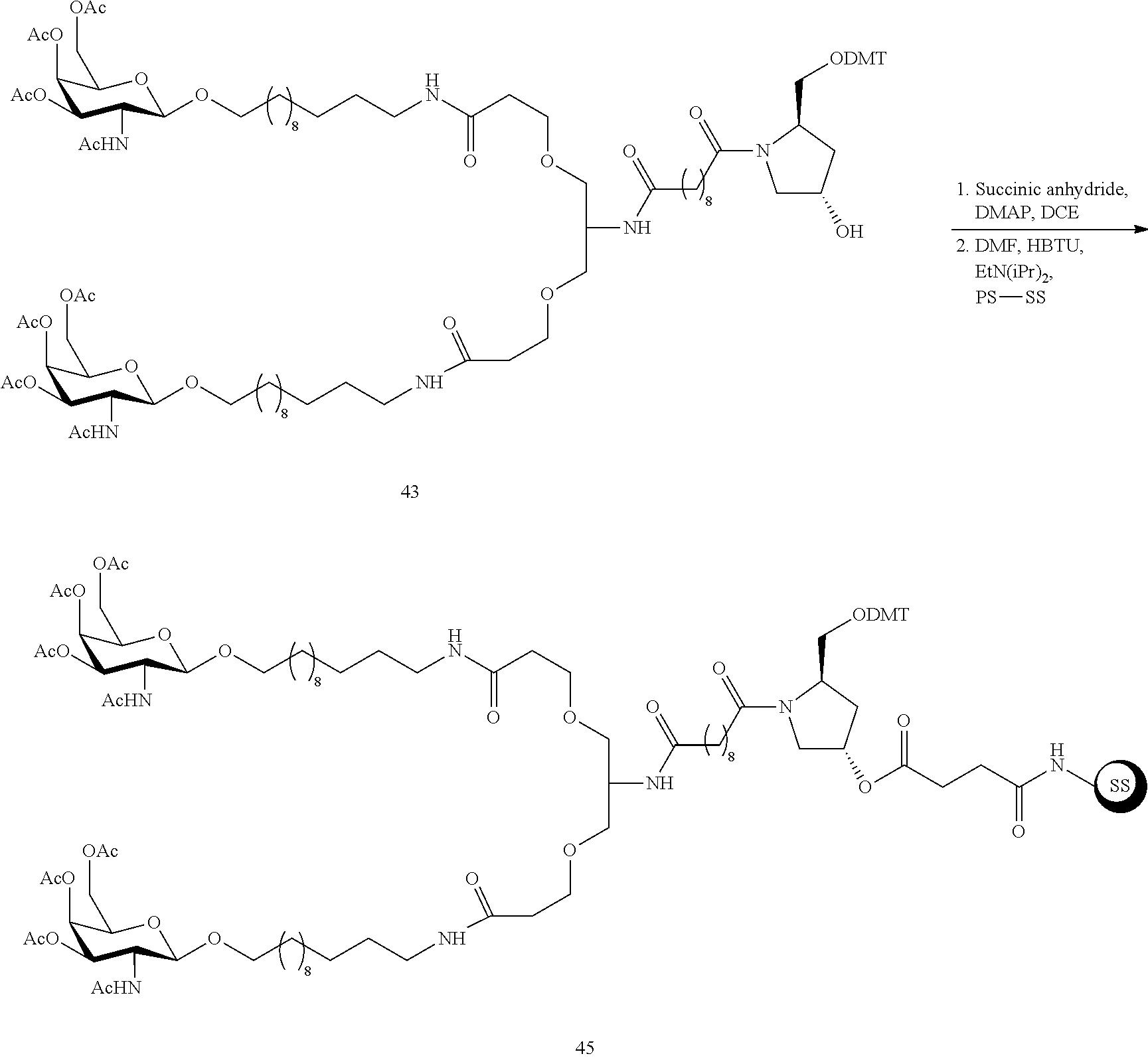 Figure US09943604-20180417-C00115