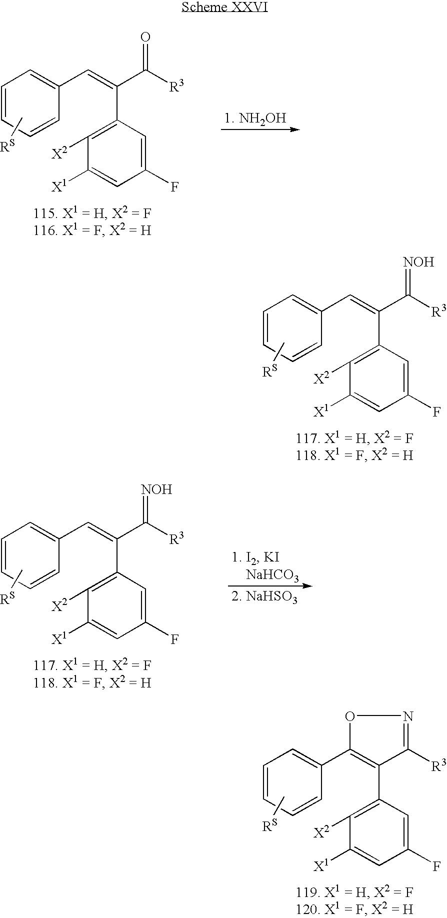 Figure US20040138261A1-20040715-C00048