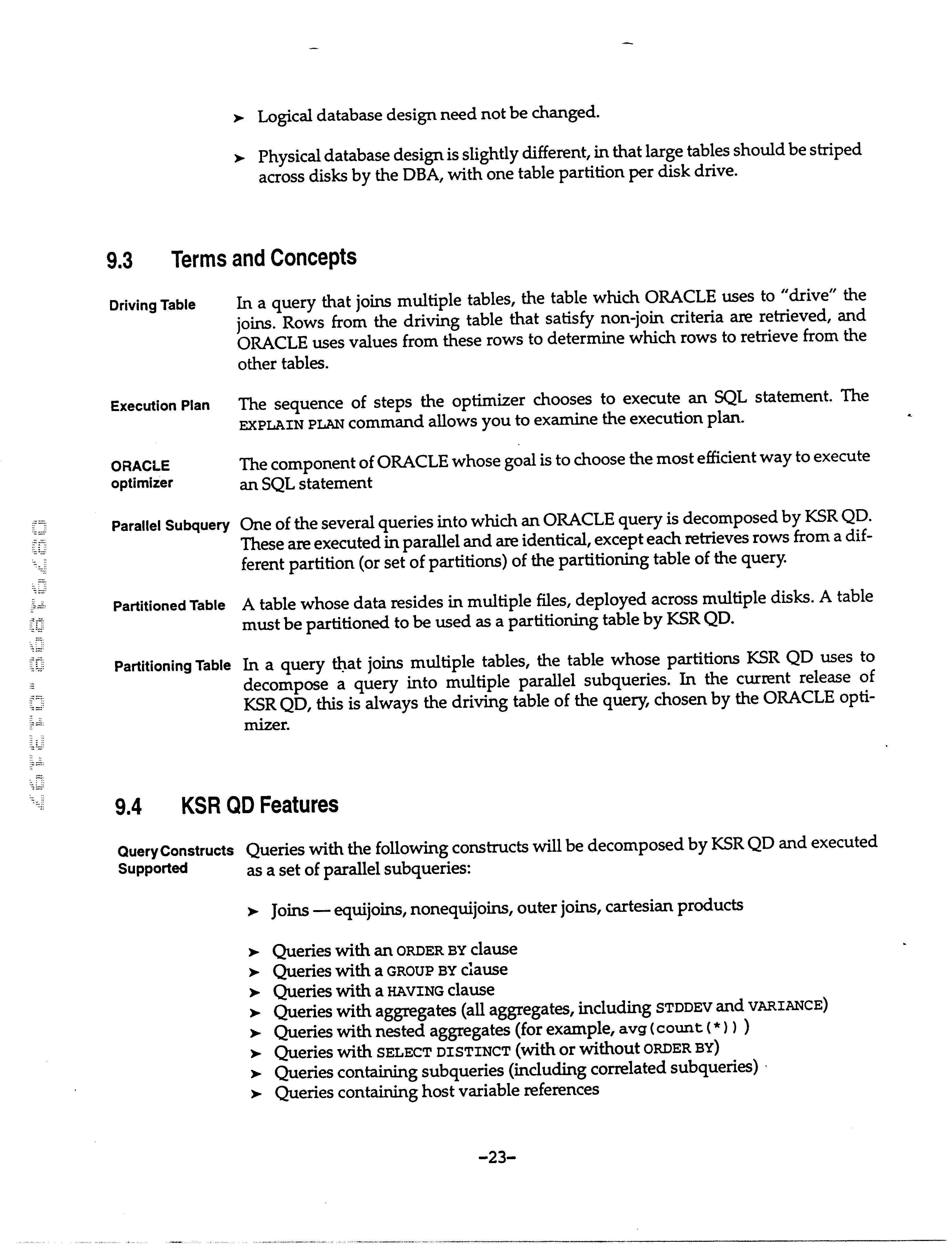 Figure US06289334-20010911-P00005