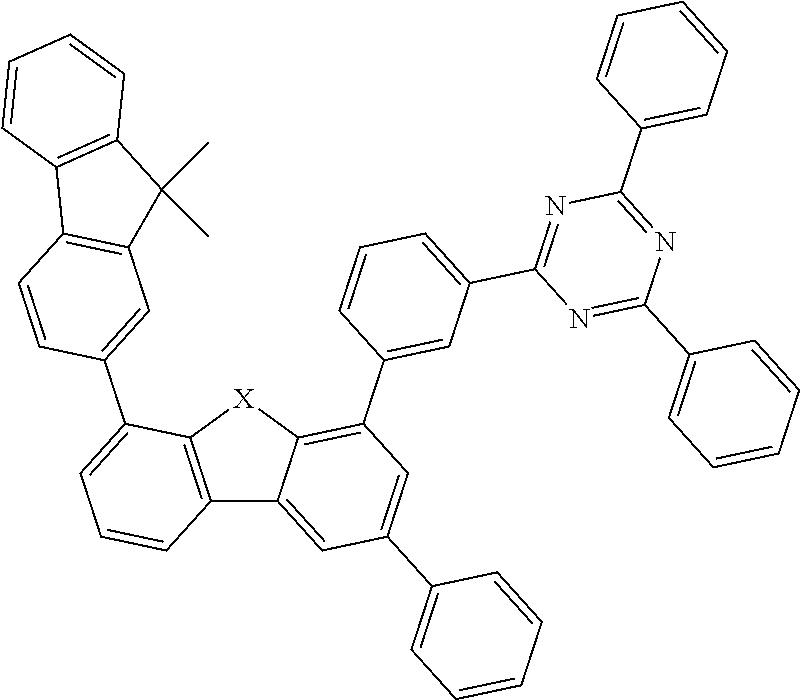 Figure US09406892-20160802-C00031