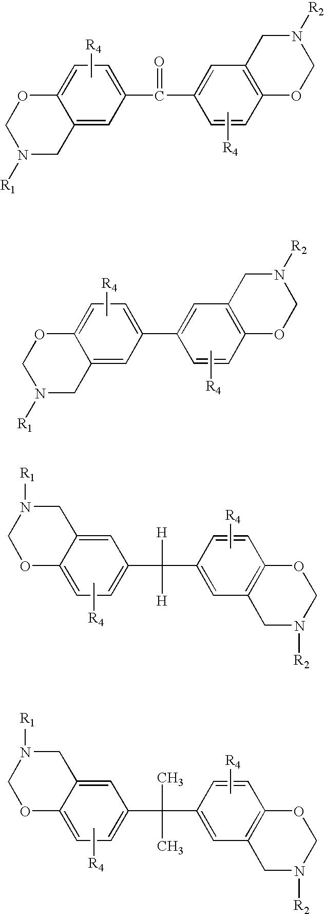 Figure US20060240261A1-20061026-C00007