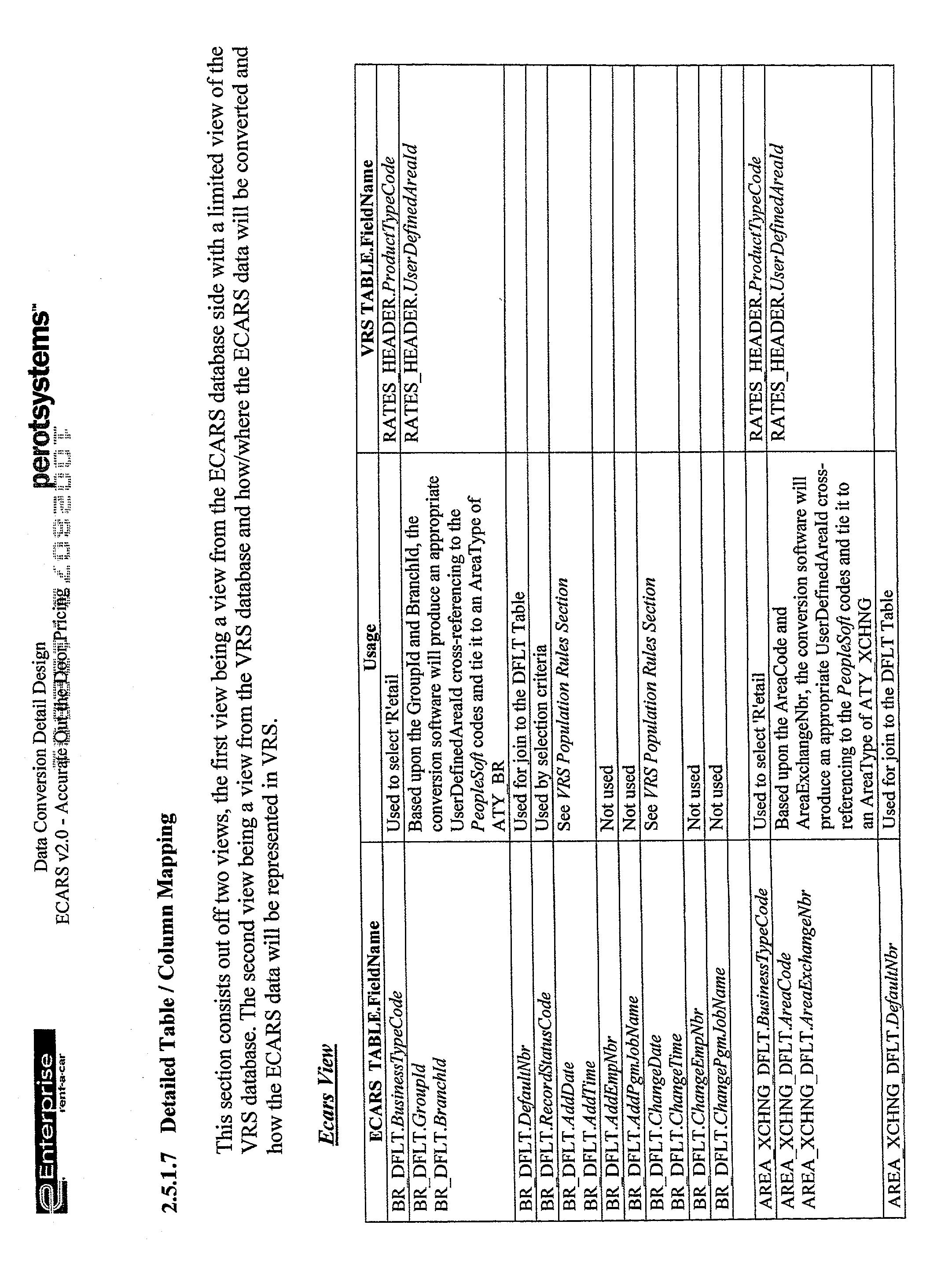 Figure US20030125992A1-20030703-P01070