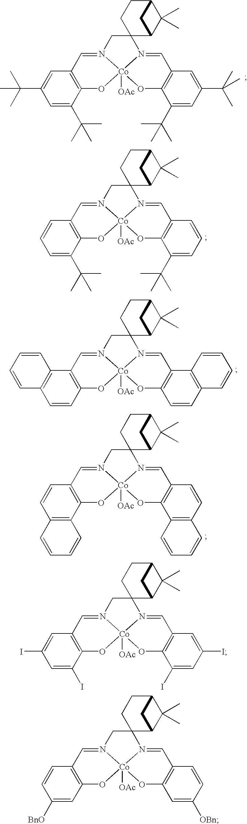 Figure US07767388-20100803-C00029