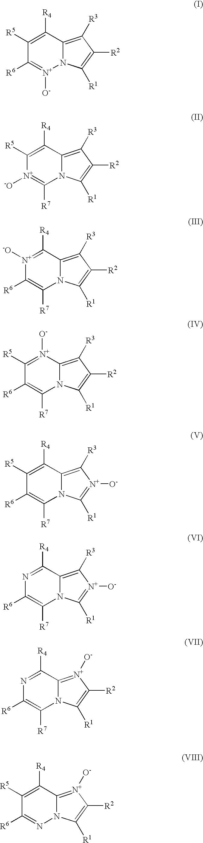 Figure US20060156483A1-20060720-C00035