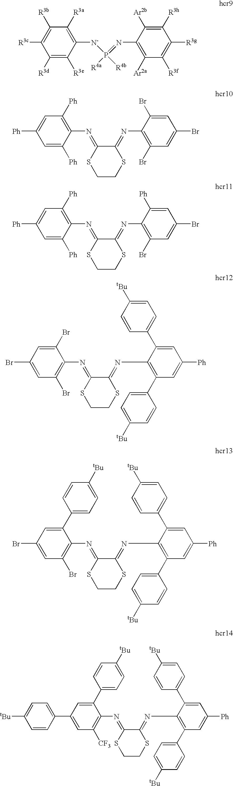 Figure US07056996-20060606-C00012