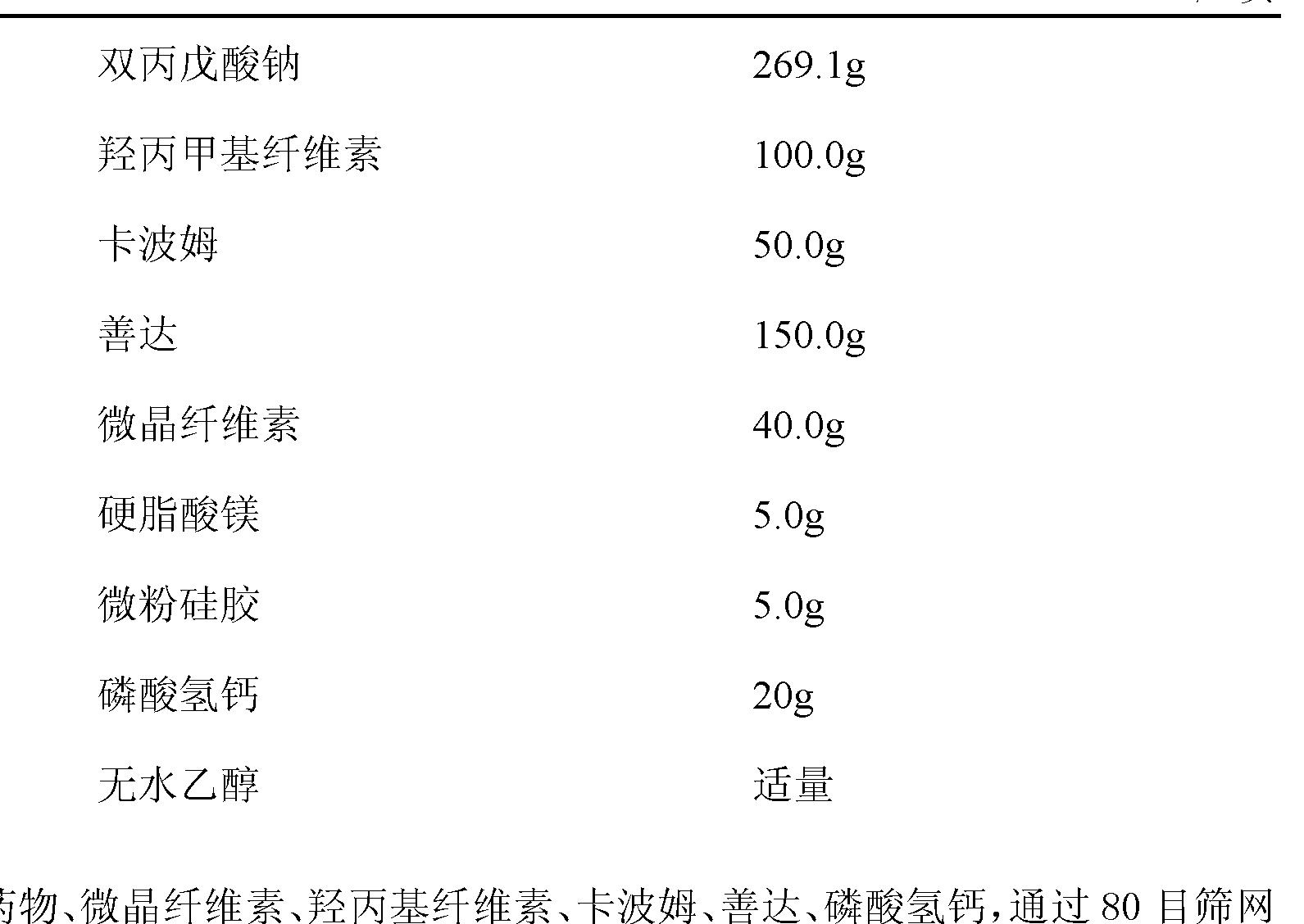 Figure CN102138911AC00041