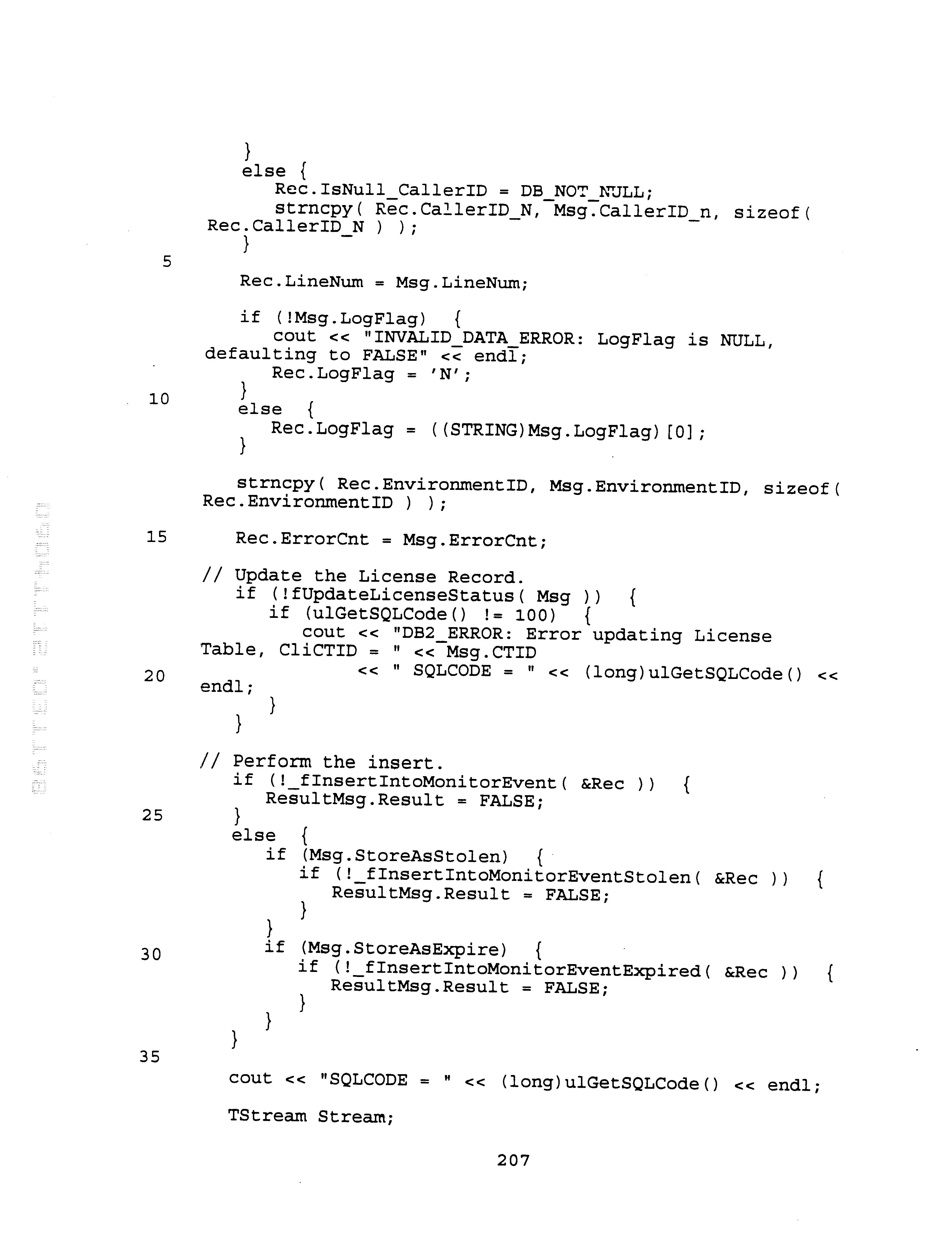 Figure US06507914-20030114-P00167