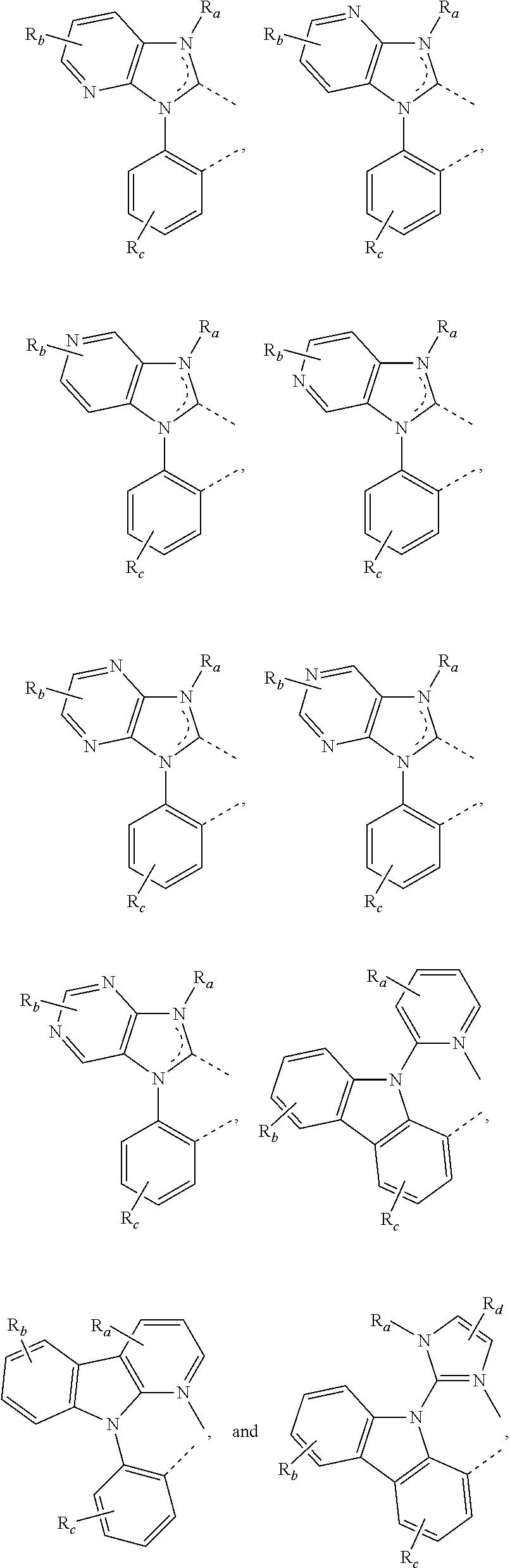 Figure US09231218-20160105-C00007