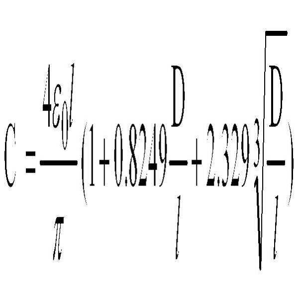 Figure 112013001183832-pat00002