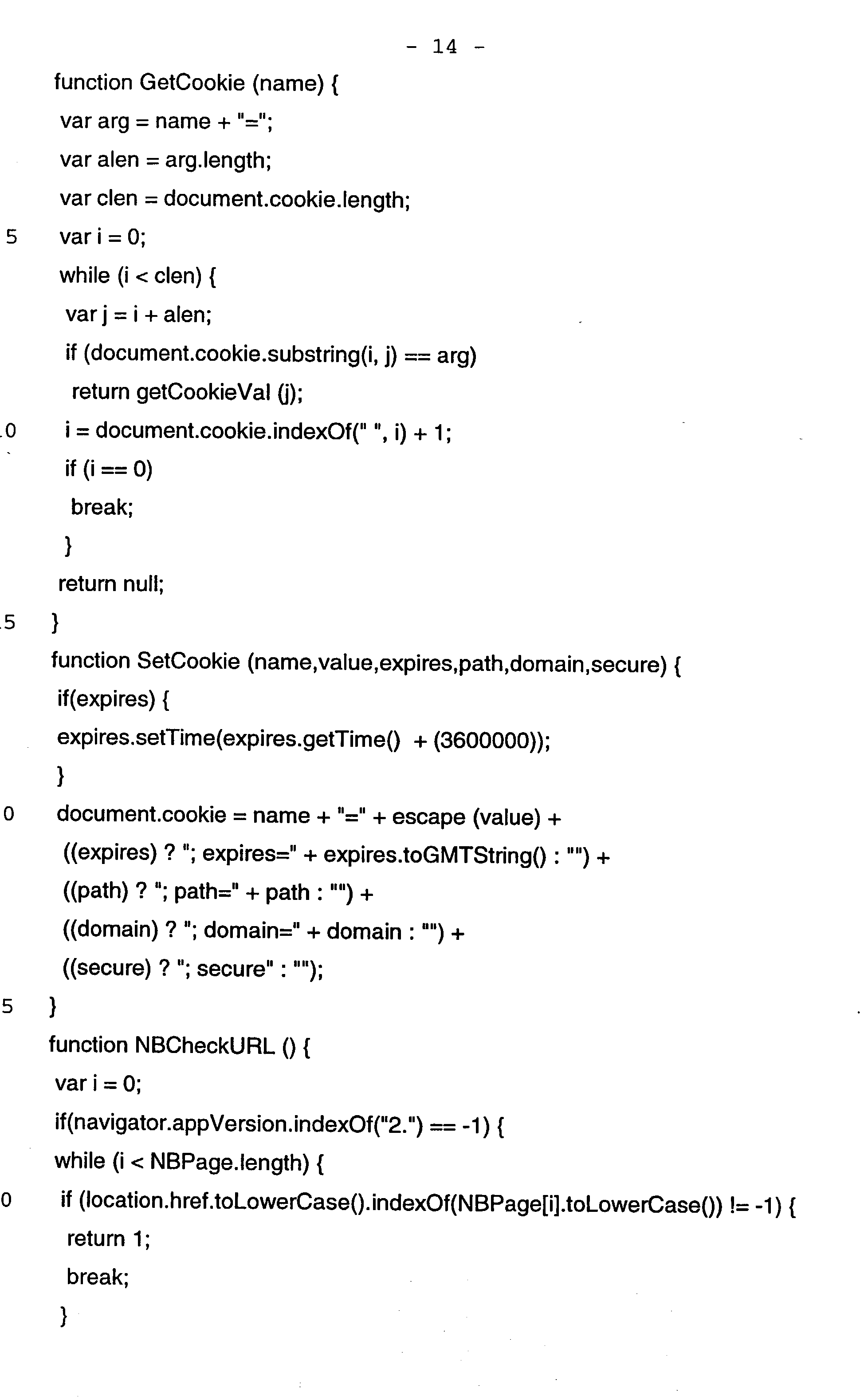 Figure US20030048293A1-20030313-P00003