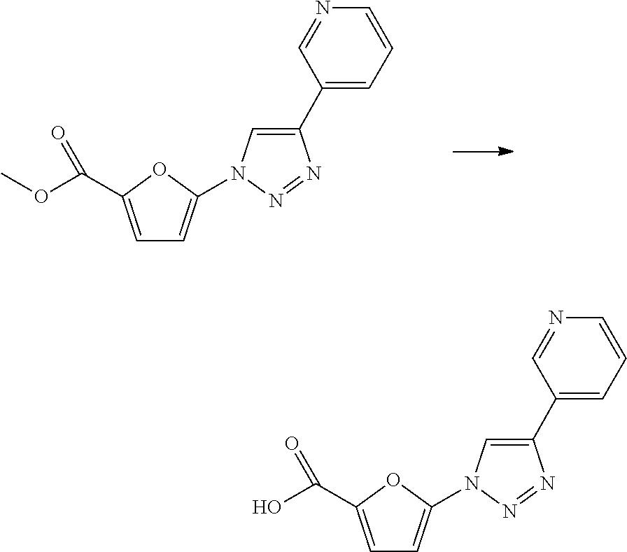 Figure US20110212999A1-20110901-C00008