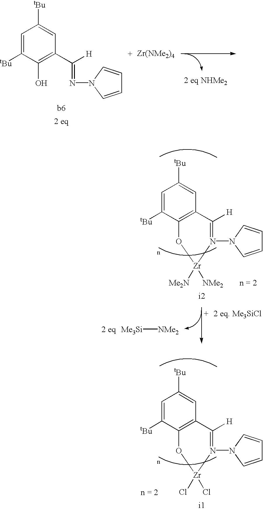 Figure US06545108-20030408-C00094