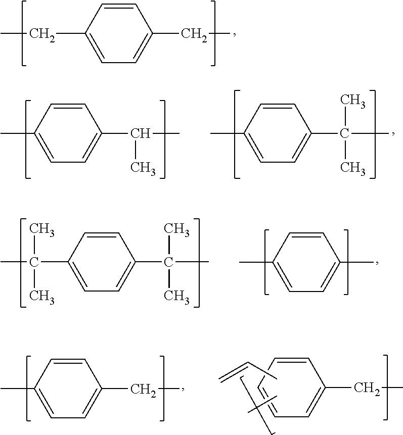 Figure US09522980-20161220-C00040