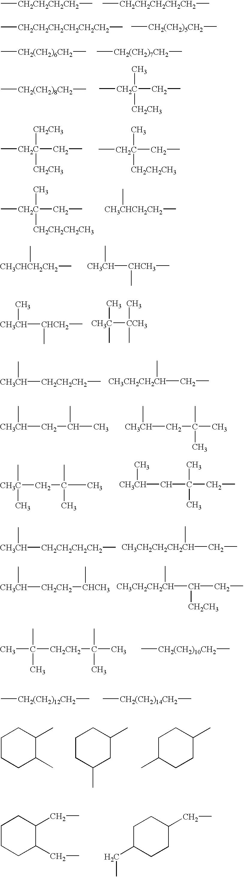 Figure US06511785-20030128-C00016