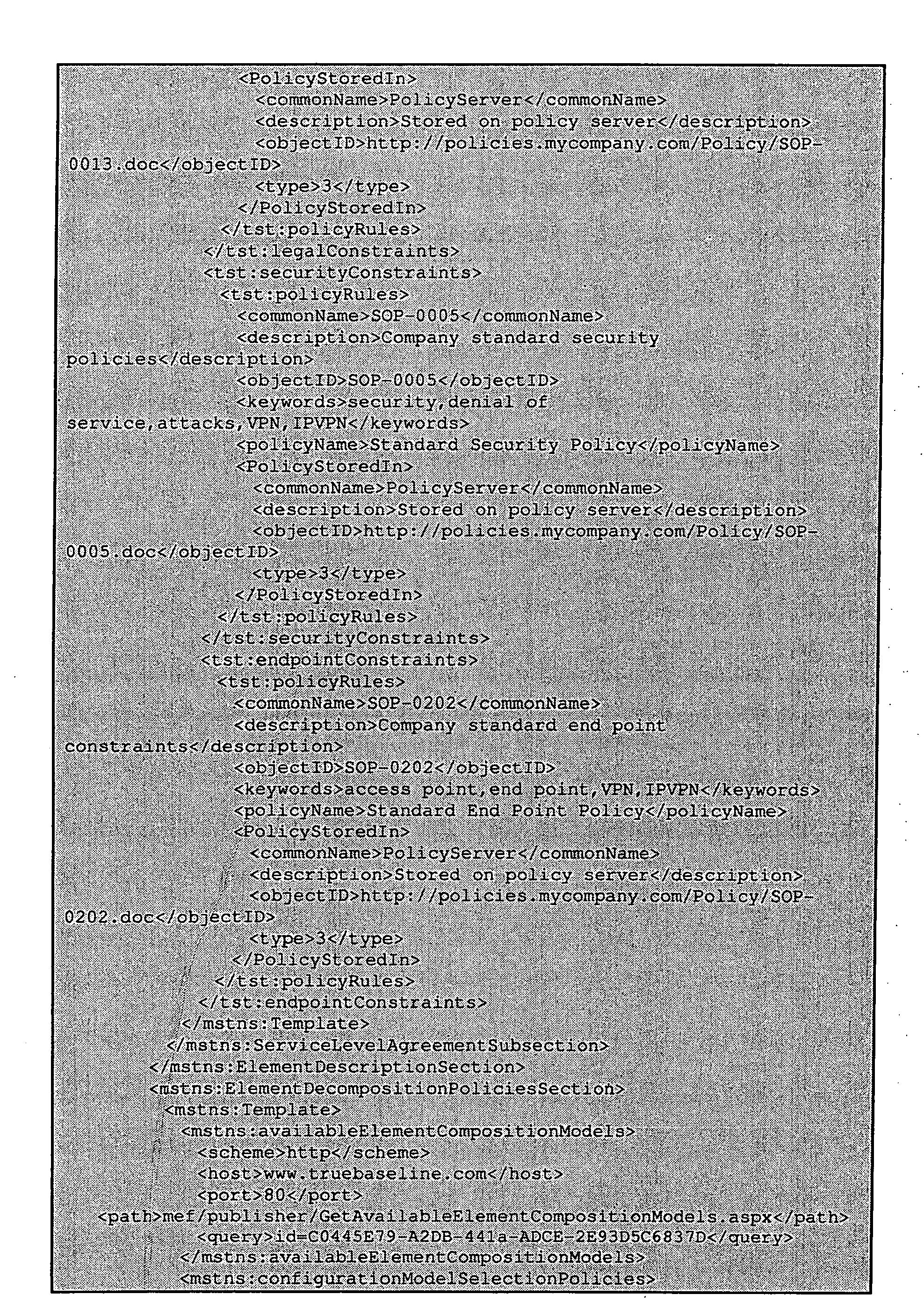 Figure US20080126406A1-20080529-P00245