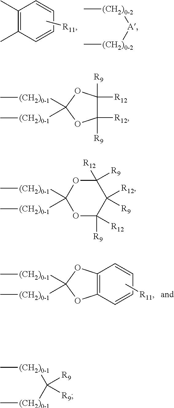 Figure US08541438-20130924-C00007