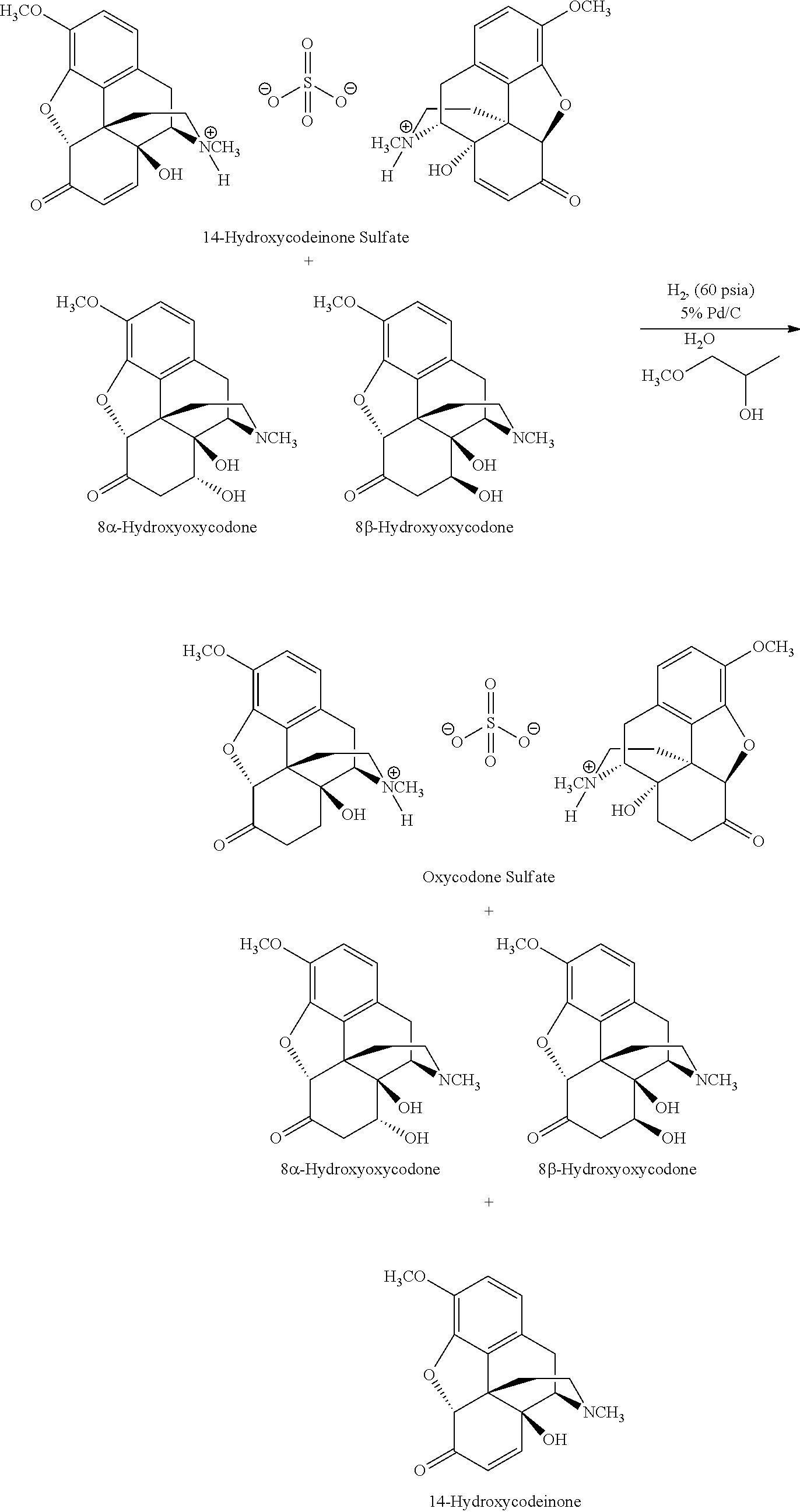 Figure US10202396-20190212-C00056