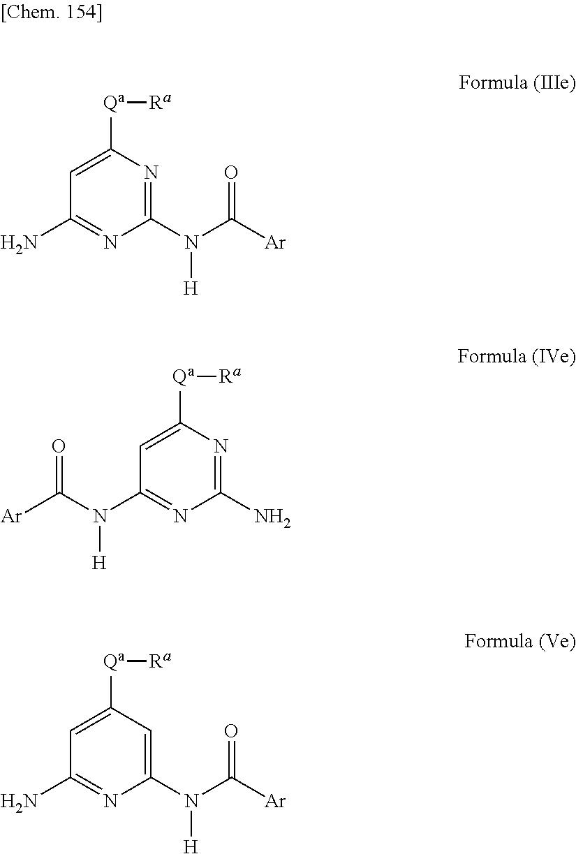 Figure US09296877-20160329-C00185