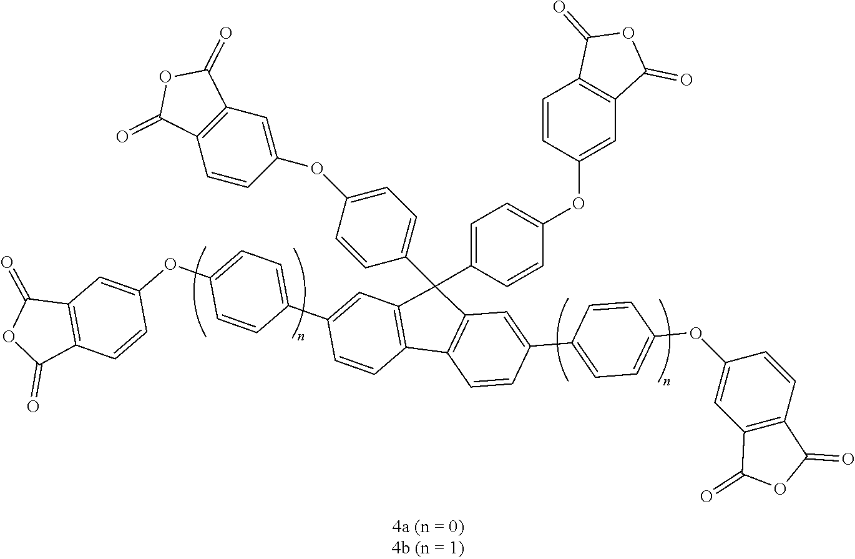 Figure US10294255-20190521-C00008