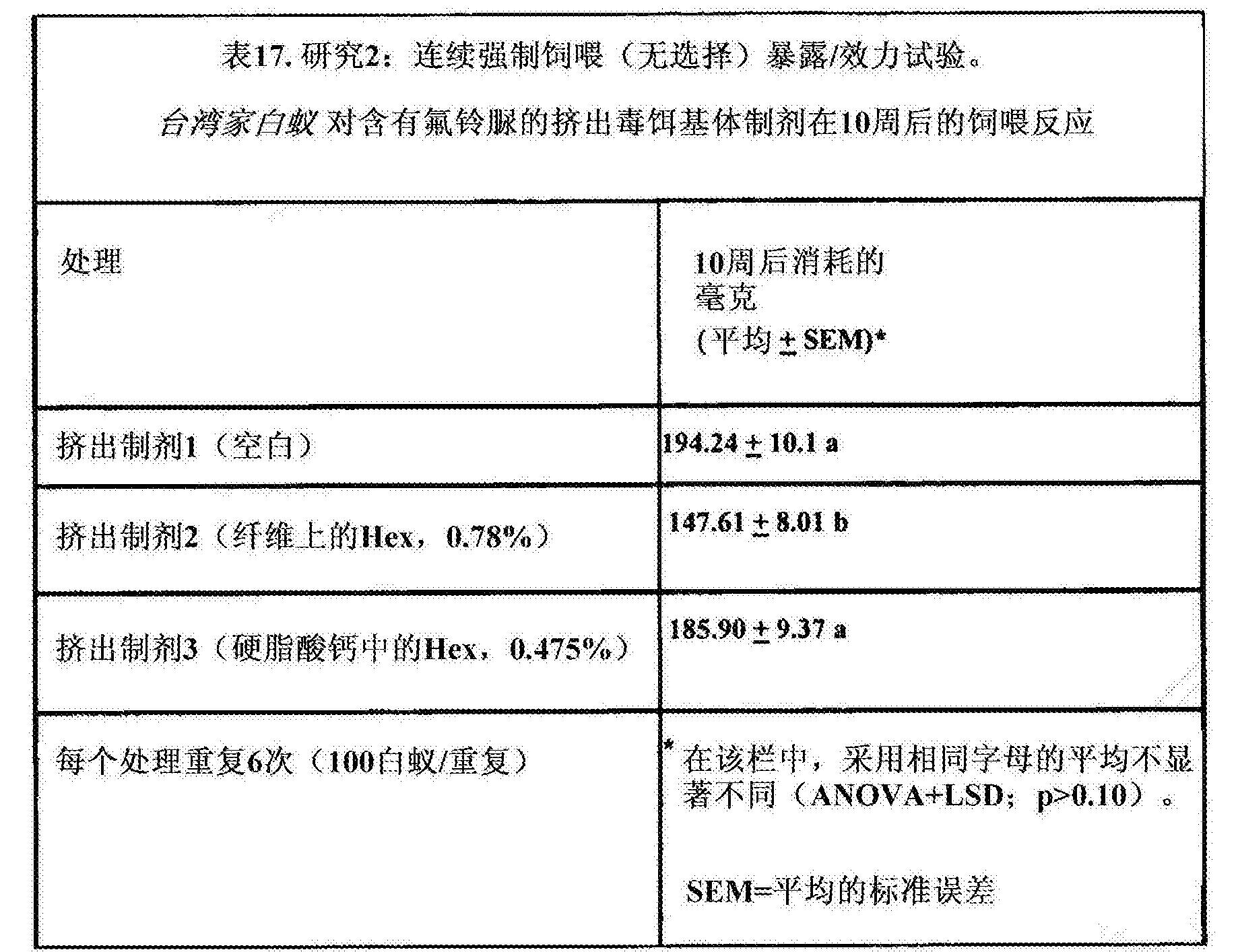 Figure CN103461303BD00391