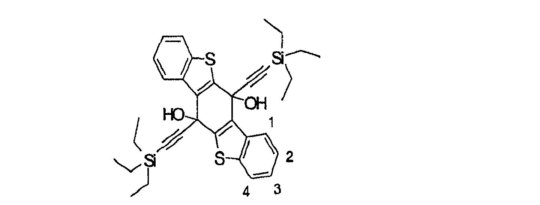 Figure CN101356662BD00452