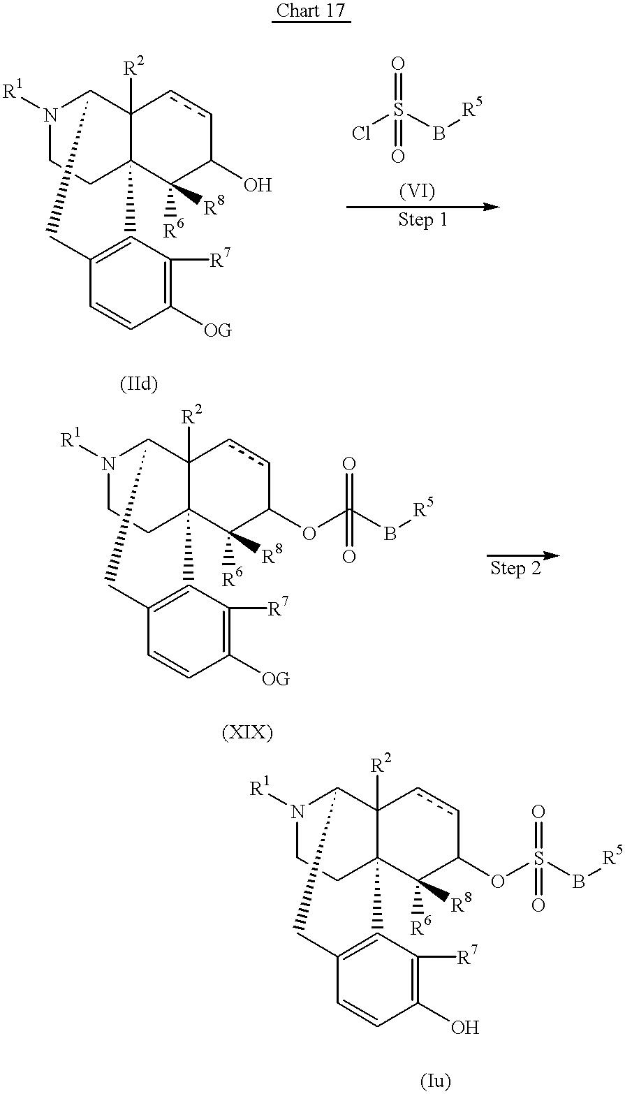 Figure US06323212-20011127-C00024
