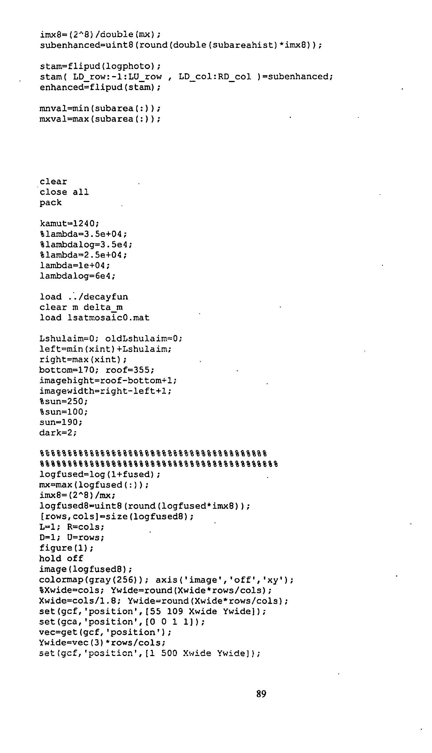 Figure US20040056966A1-20040325-P00017