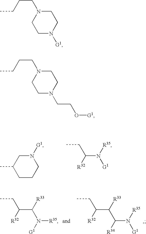 Figure US20070208134A1-20070906-C00254