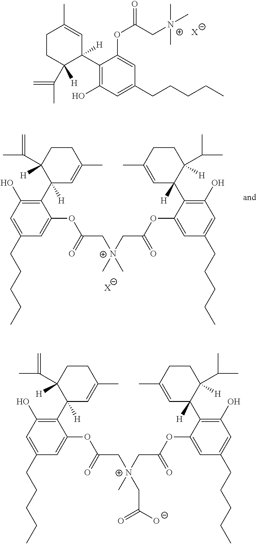 Figure US20110052694A1-20110303-C00008