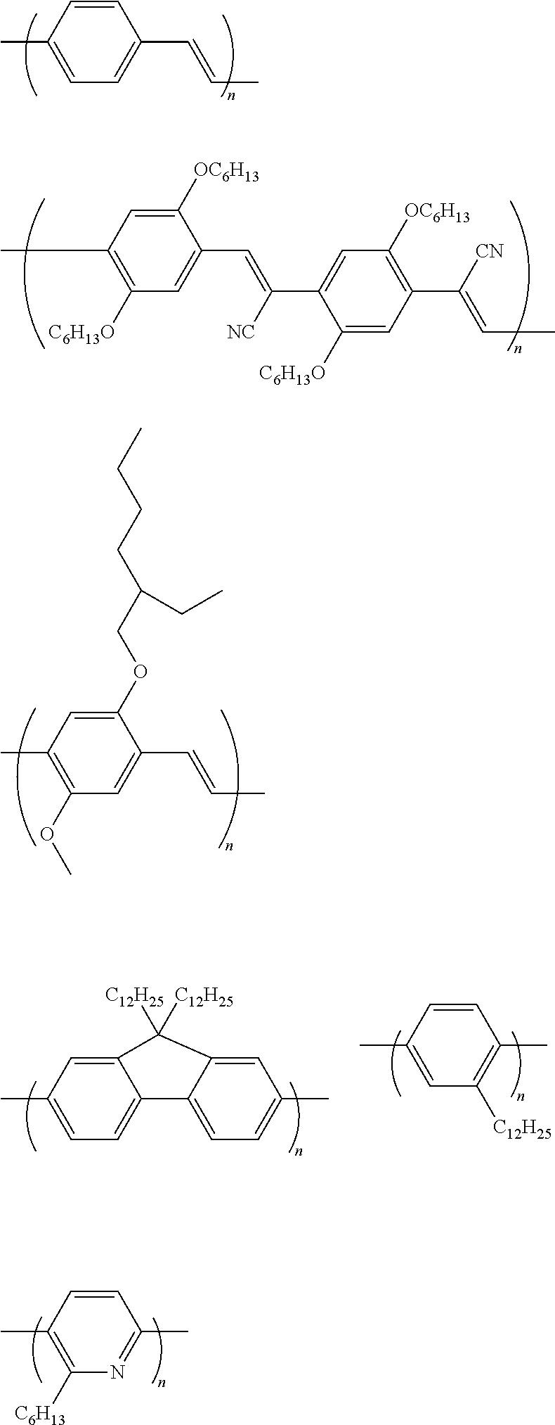 Figure US08263235-20120911-C00009