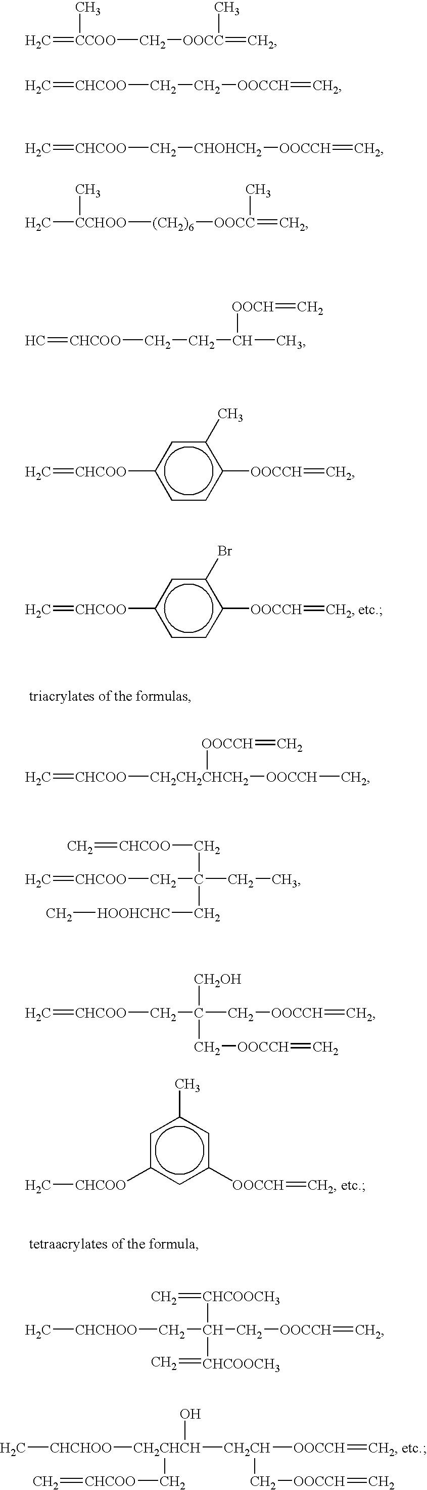 Figure US20050049931A1-20050303-C00014