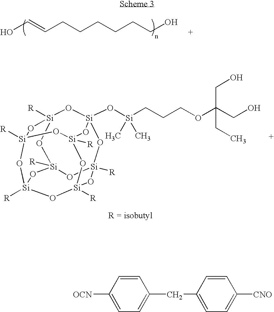 Figure US20040116641A1-20040617-C00003