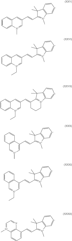 Figure US10060907-20180828-C00014