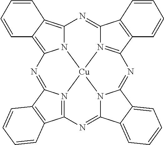 Figure US09871212-20180116-C00124