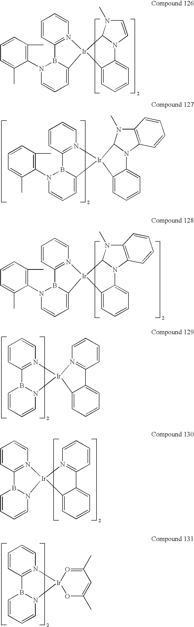 Figure US20100295032A1-20101125-C00150