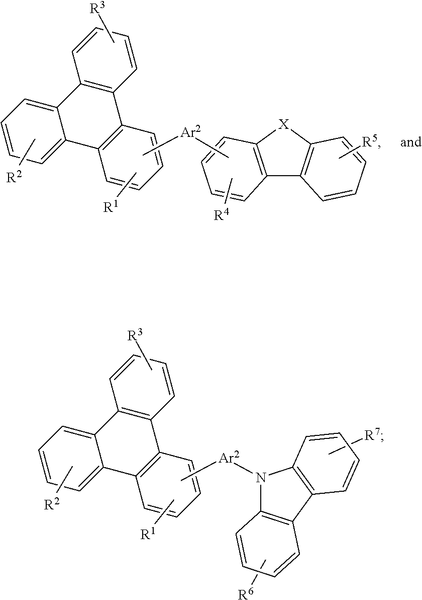 Figure US10297762-20190521-C00389