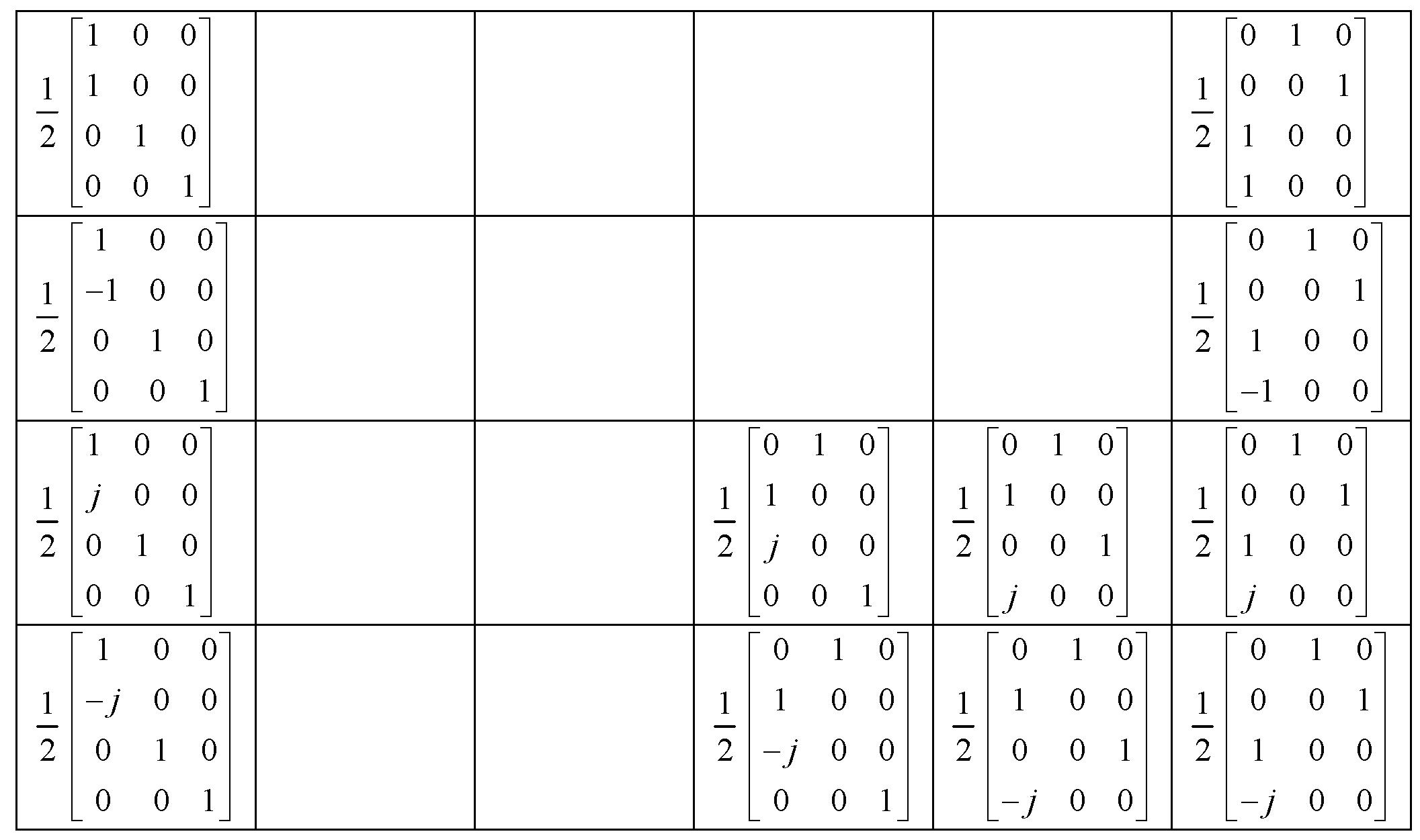Figure 112010009825391-pat00586