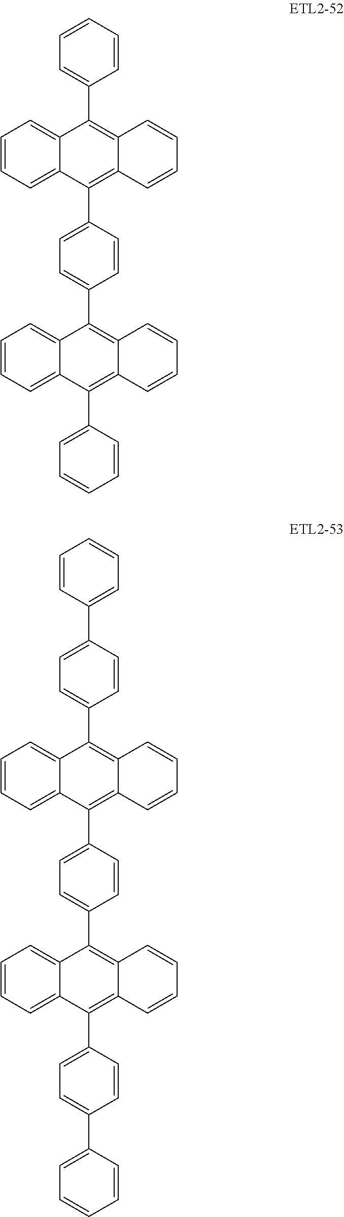 Figure US09799836-20171024-C00055