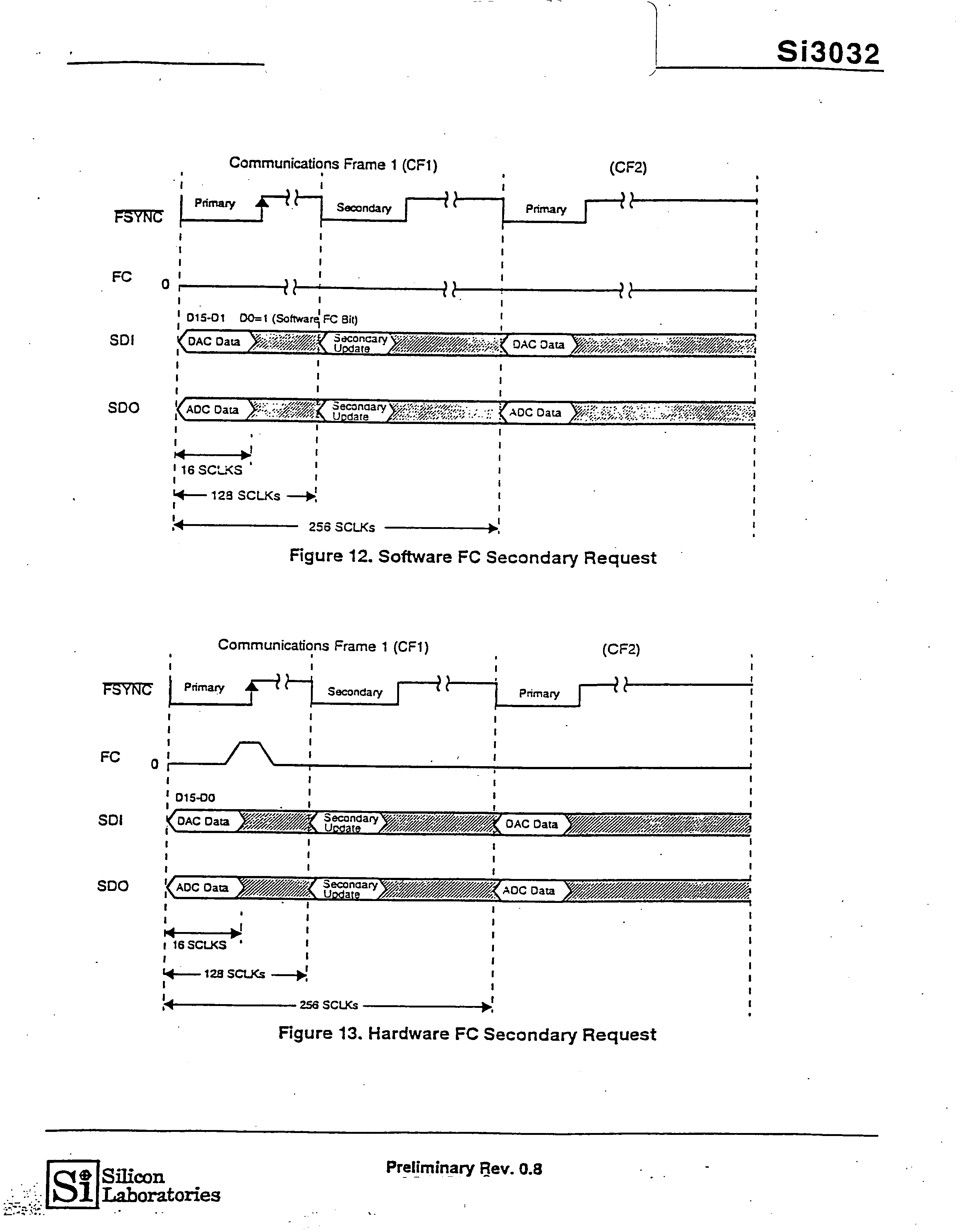Figure US20060215771A1-20060928-P00017