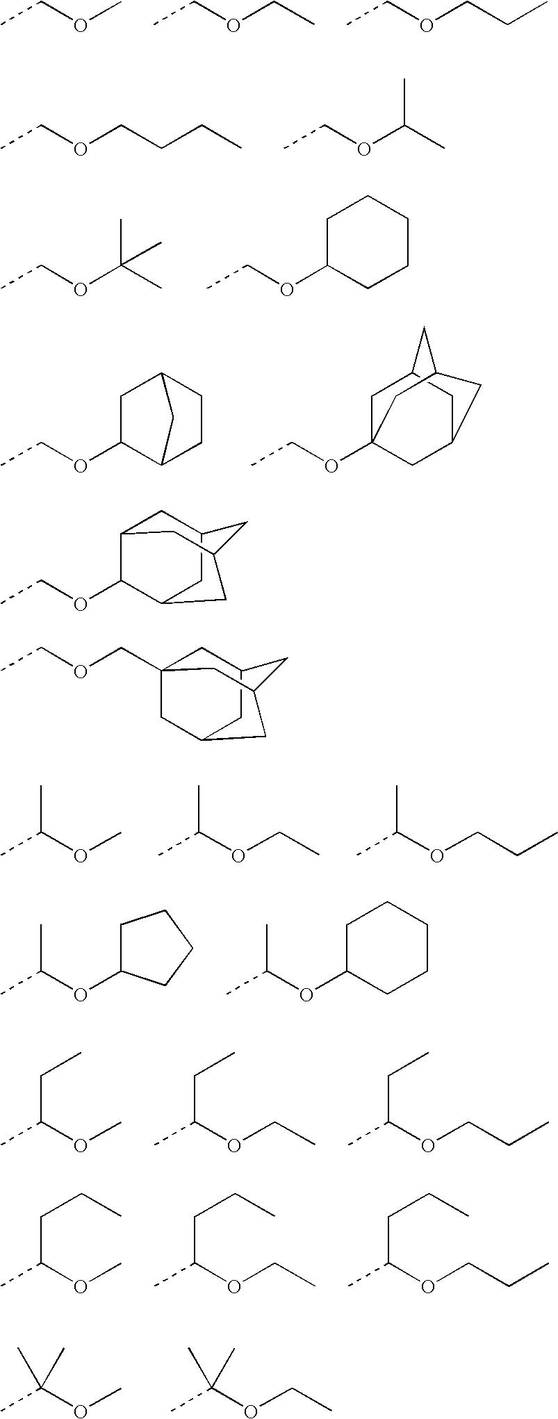 Figure US20060094817A1-20060504-C00010