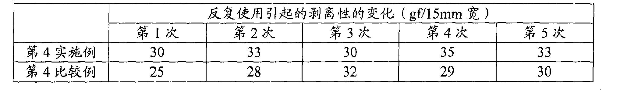 Figure CN101378900BD00271