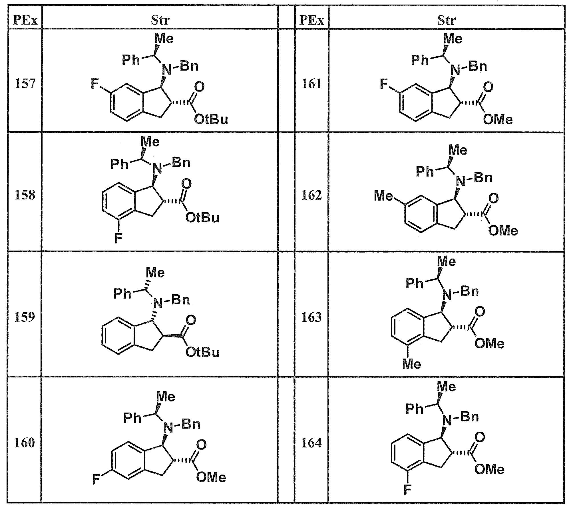 Figure JPOXMLDOC01-appb-T000035