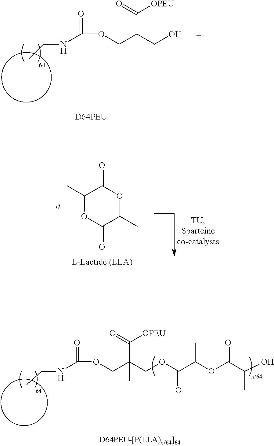 Figure US08226985-20120724-C00124