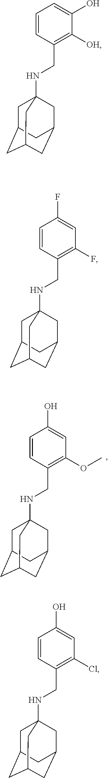 Figure US09884832-20180206-C00018