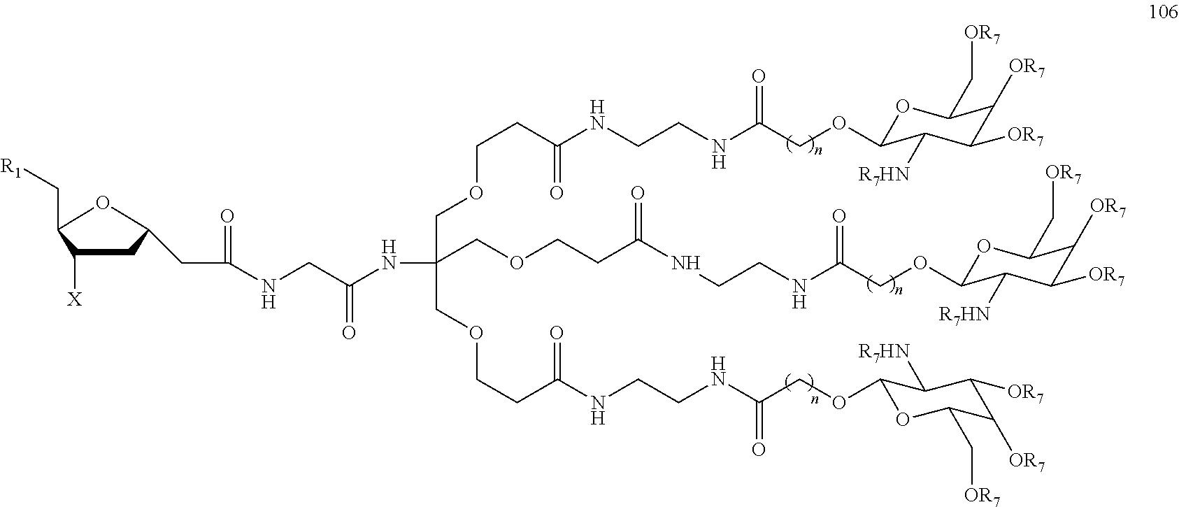 Figure US09181551-20151110-C00061