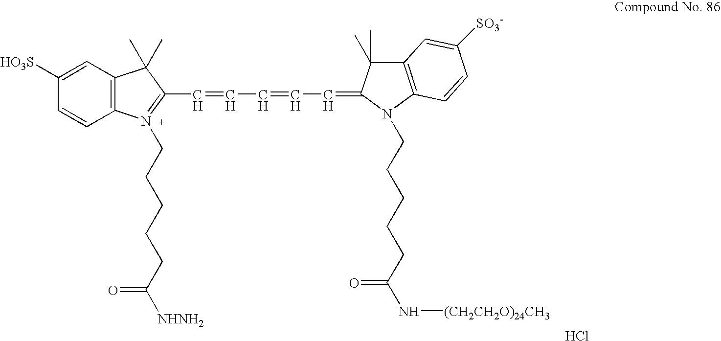 Figure US20090305410A1-20091210-C00210