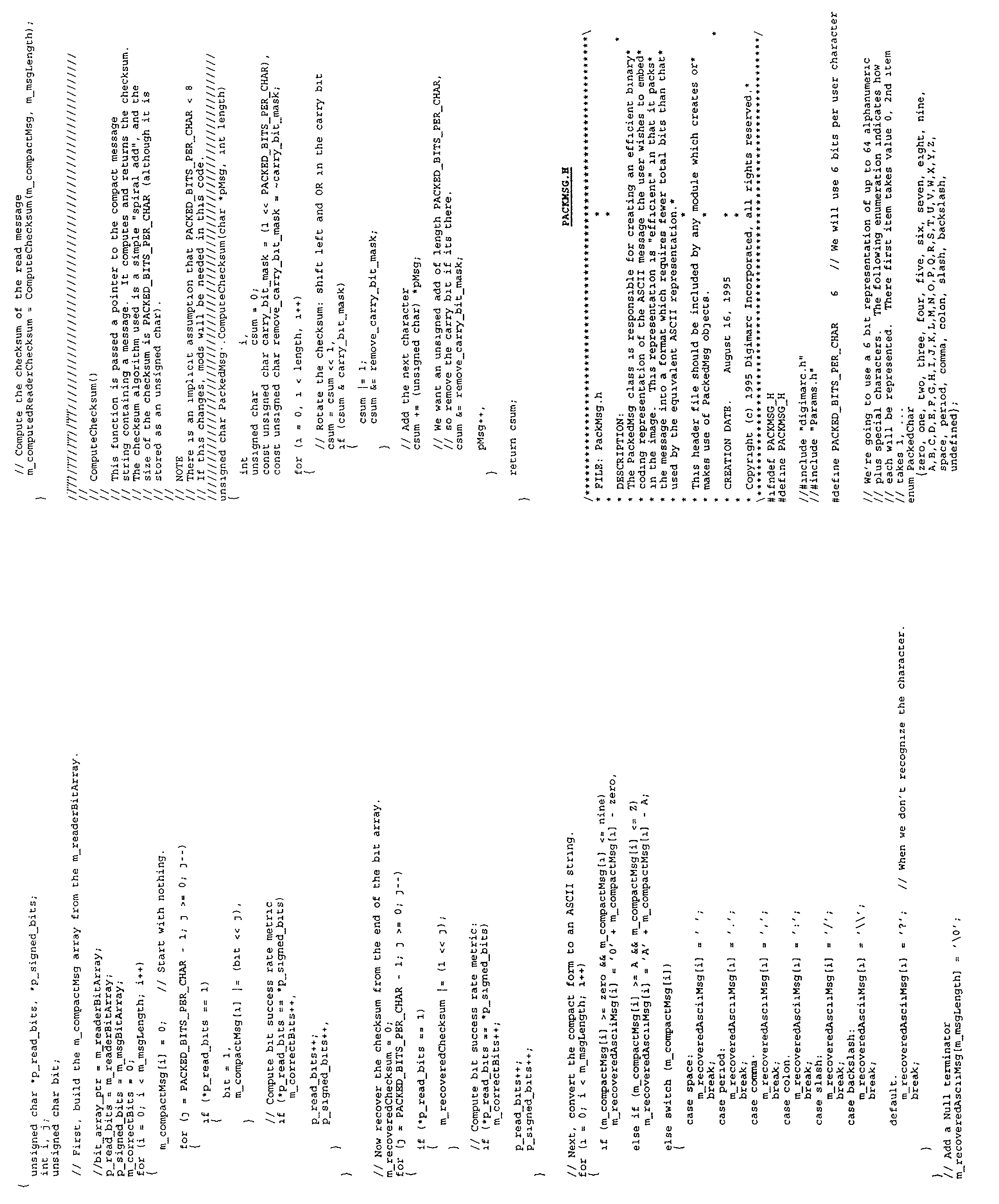 Figure US20020118831A1-20020829-P00048